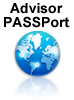 Advisor PASSPort