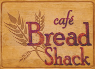 Bread Shack