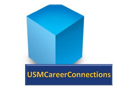 USMCareerConnections