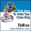Order your Class Ring!