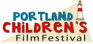 Portland Children's Film Festival
