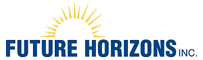 Future Horizons Inc.