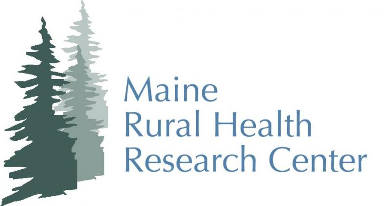 Maine Rural Health Research Center