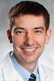 Jonathan Welch, MD