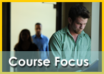 Course Focus graphic
