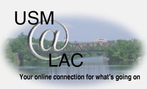 USM LAC Infolist graphic