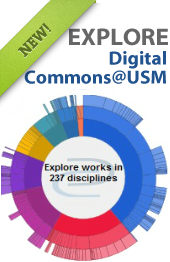 Digital Commons@USM