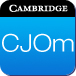 Cambridge Journals Online Mobile