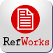 RefWorks Mobile