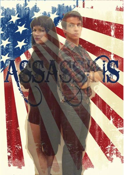 ASSASSINS