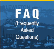 Frequently Asked Questions About Summer Camps