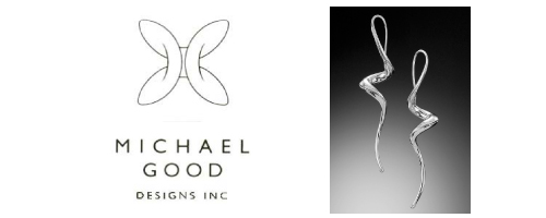 Michael Goode Designs