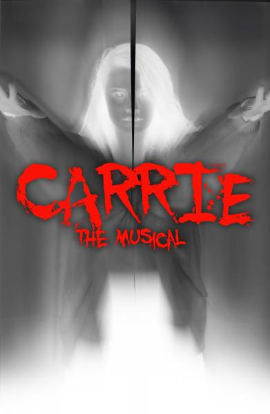 CARRIE the musical