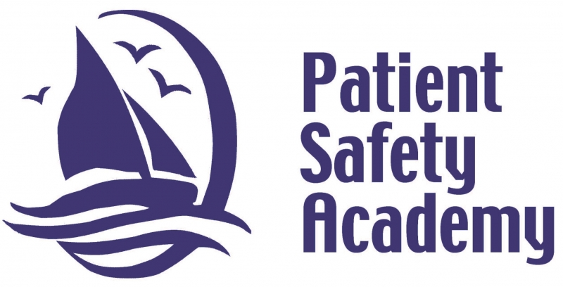 Patient Safety Academy Logo