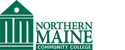 Northern Maine Community College Logo