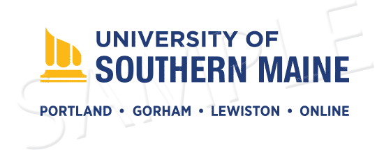 USM Logo Full Color