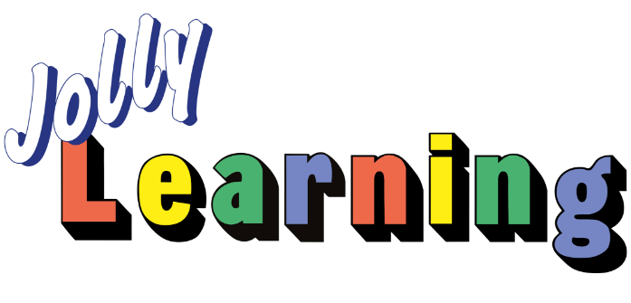 Jolly Learning - Summer 2019 Workshops | Professional