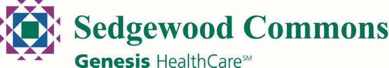 Sedgewood Commons Logo