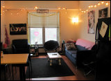 UC living room