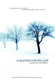Acquainted with the Cold