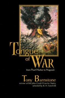 Tongue of War