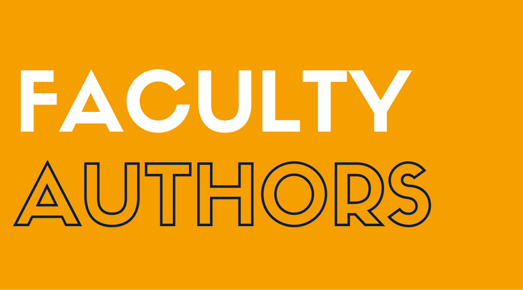 Faculty Authors