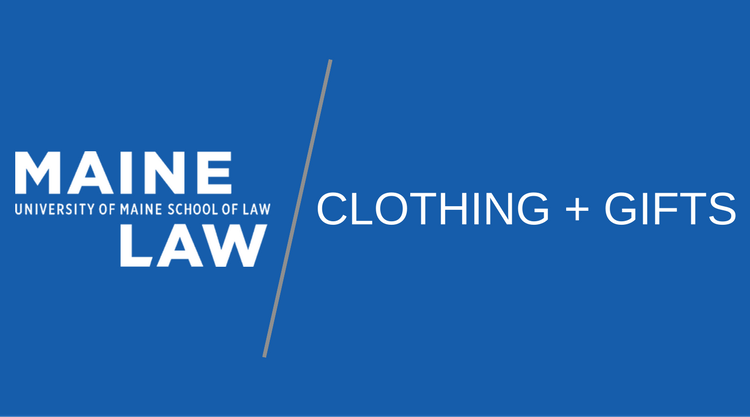 Maine Law Clothing and Giftware