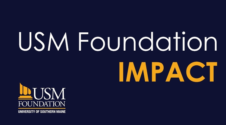 USM IMPACT Newsletter