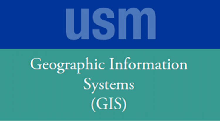 Information Systems sites me