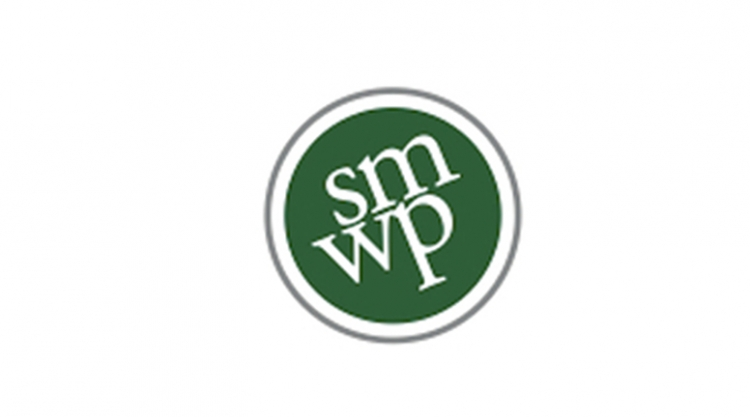 Southern Maine Writing Project logo