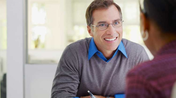 Small business advising and training in Maine