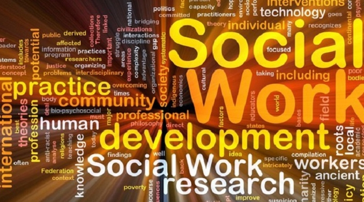 School Of Social Work University Of Southern Maine