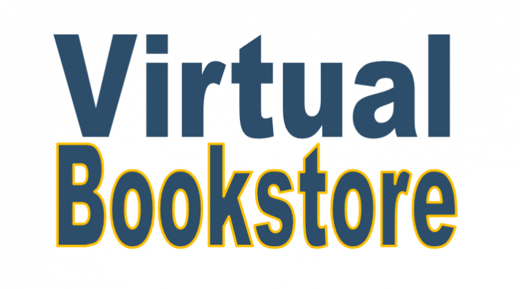 Virtual Bookstore