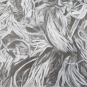 Drawing from ART 251