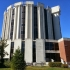 University of Maine Law building