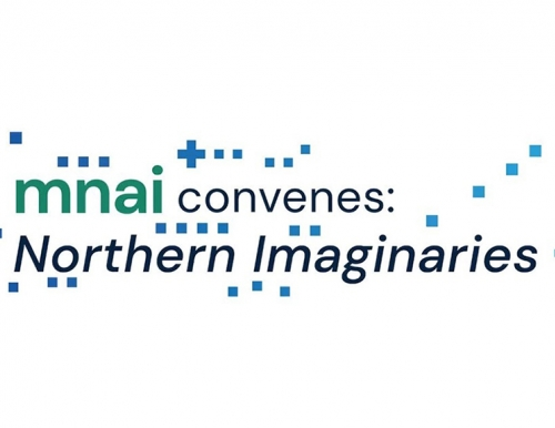 Northern Imageries