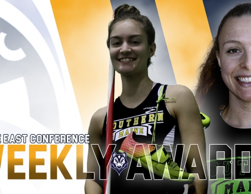 Olivia Jalbert and Lucy Knowlton graphic