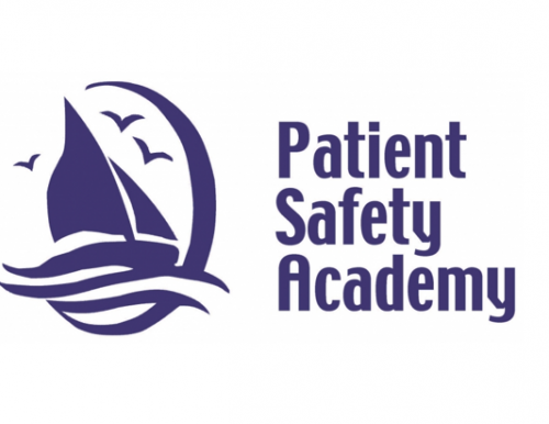 patient_safety_academy_logo