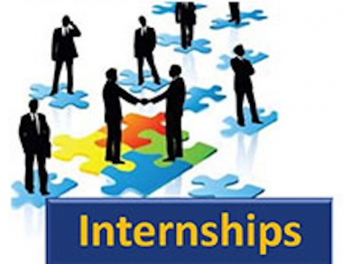 image_internship_opportunities