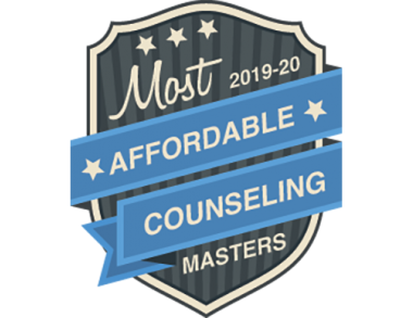 Most Affordable Counseling logo
