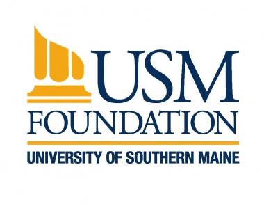 University of Southern Maine Foundation