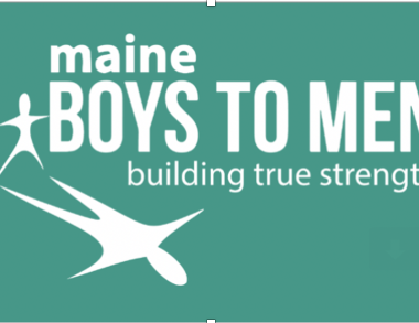 Maine Boys to Men - free training sessions for March 202: CEU-certified training opportunity
