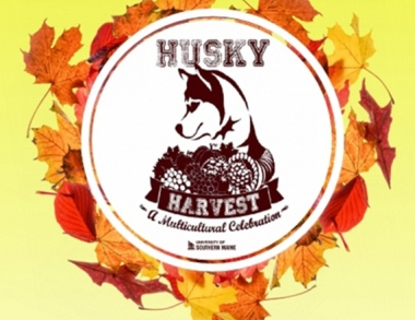 2017 Husky Harvest flyer