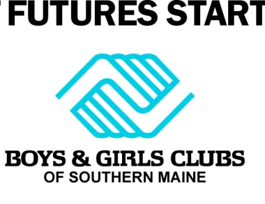 Boys & Girls Clubs of Southern Maine logo
