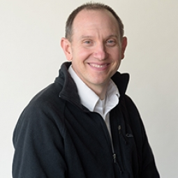 Garry Wickerd Ph.D., NCSP, BCBA, Assistant Professor of Educational Psychology and School Psychology