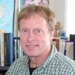 Dr. Bill G. Thornton