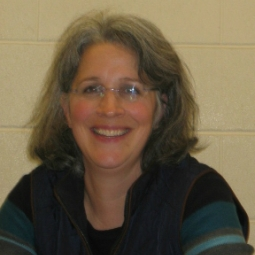 Barbara Belik, Assistant Professor of Accounting