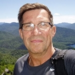Photo of Learning Disability Specialist Bill Ferreira