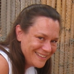 Dr. Tara Coste photo