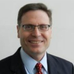 Joseph McDonnell Ph.D., Professor of Policy, Planning, and Management